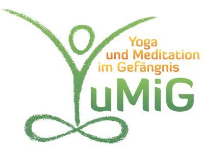 Logo YuMiG